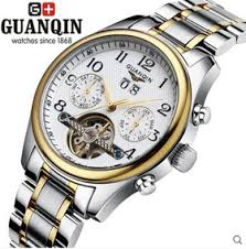 relojes guanqin 4