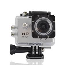 full-hd-wifi-action-sports-camera