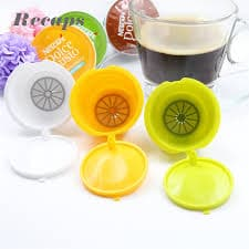 capsulas-rellenables-dolce-gusto-2