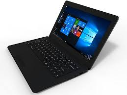 chuwi-lapbook-windows-10-laptop