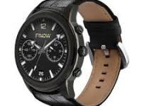 SUPER PRECIO smartwatch Finow X5 AIR 3G