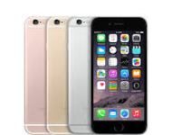 SUPER PRECIO smartphone Iphone 6S REACONDICIONADO