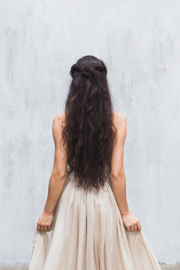 How to pH-Balance Your Hair Care Routine For Stronger, Healthier Hair