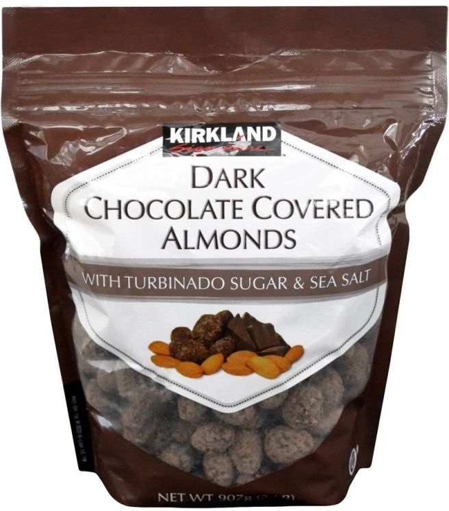 chocolate_covered_almonds