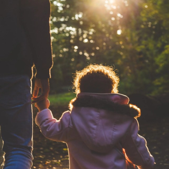 The four tendencies personality profile made me a better parent