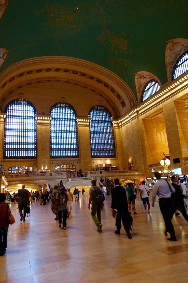 Grand_Central_Station.jpg