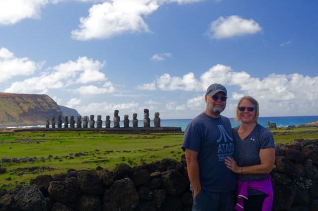 Easter_Island.jpg