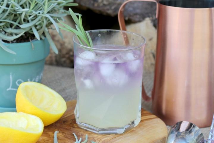 LavenderLemonade2
