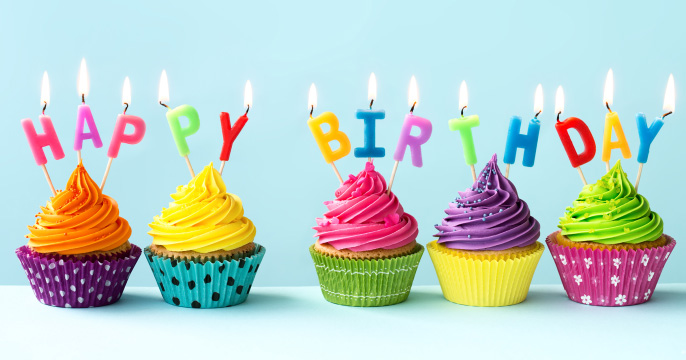 10-Fun-And-Creative-Ways-to-Bake-Your-Own-Birthday-Cake