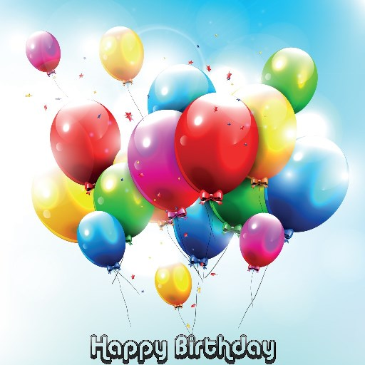Free-Greeting-Cards-Happy-Birthday-Balloons-Quotes-6