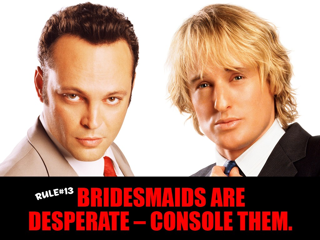 Wedding-Crashers-wedding-movies-7428713-1024-768