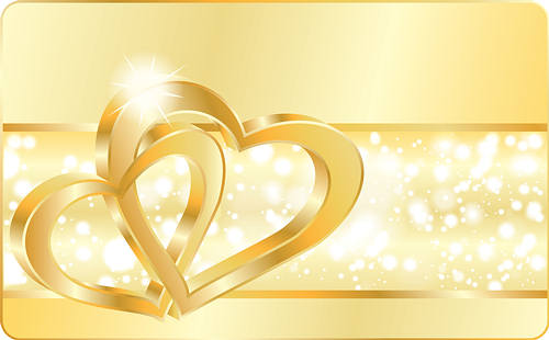 Best 50th Gold Wedding Wishes Amp Quotes
