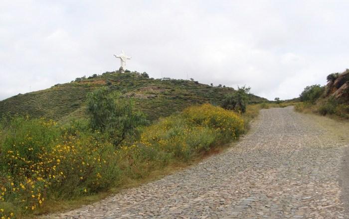 road 003
