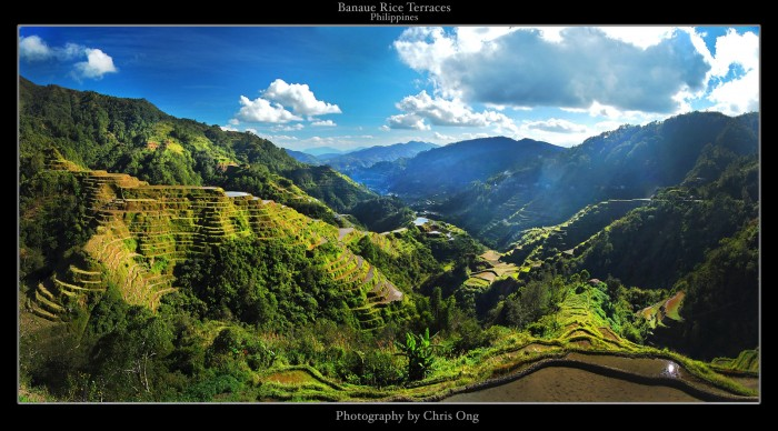 banaue_rice_terraces_by_inventionary-d3jr45p