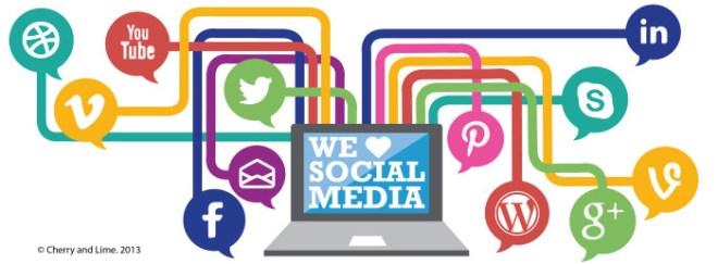 Social_Media_Banner_update-01