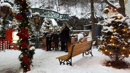 carolerspetitchamplain