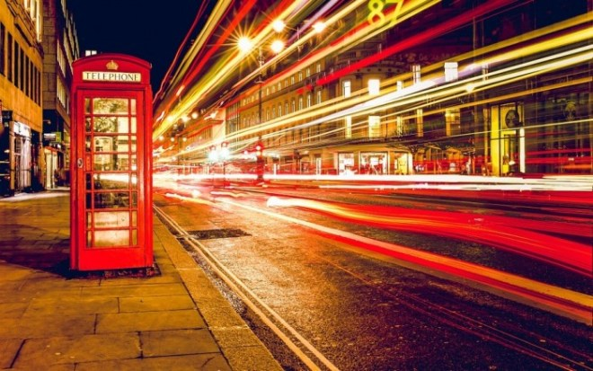 telephone-booth-768610_960_720a