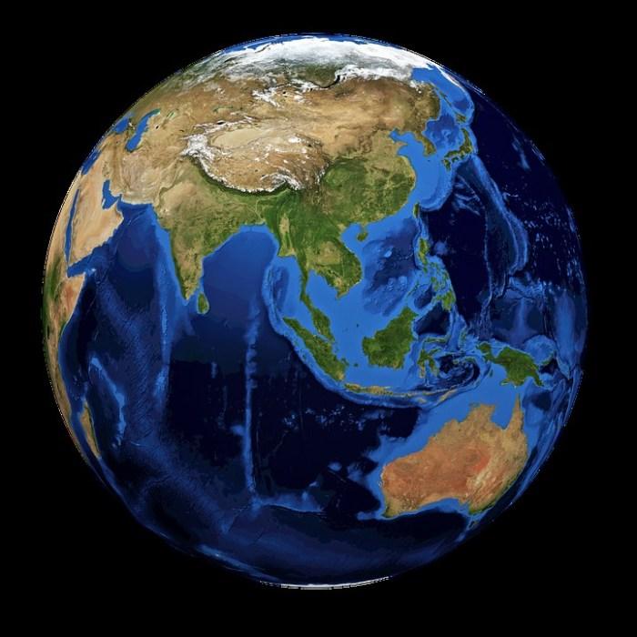 globe-1339833_960_720