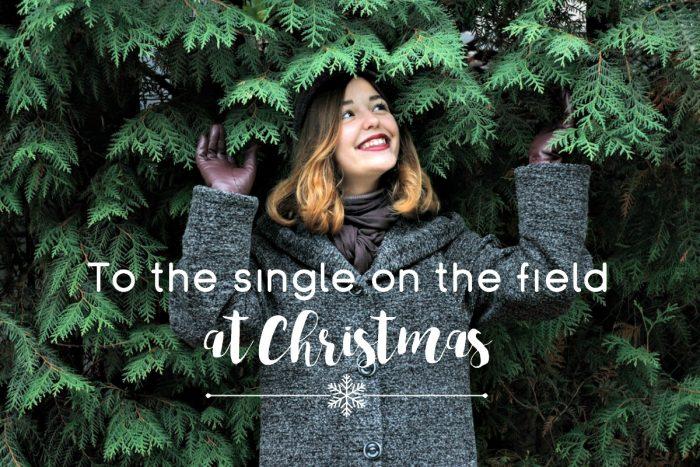 alos-christmas-post