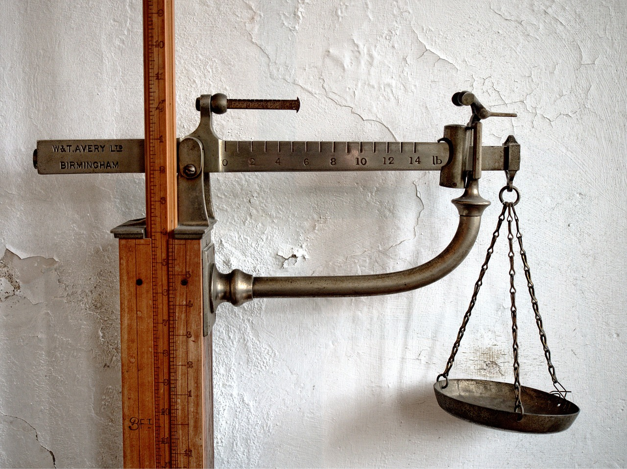 Image result for Scales of God