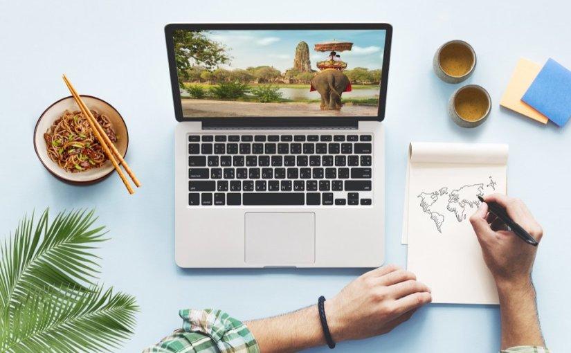 5 Tips for Newsletter Writing