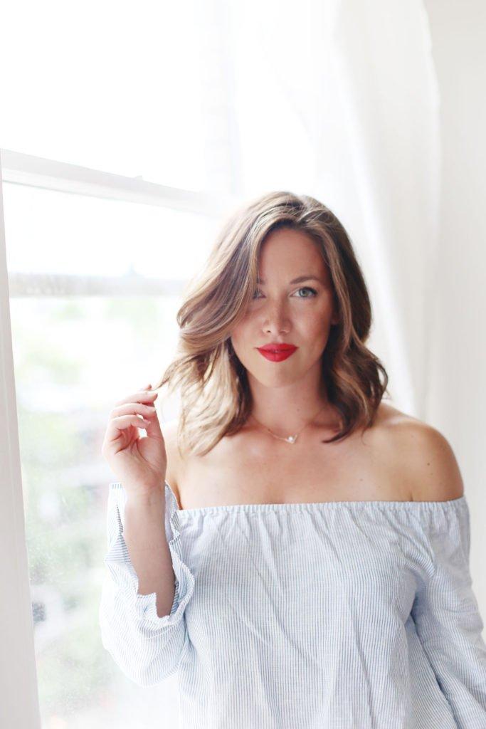 Alexandra Grant Net Worth 2020, Bio, Relationship, and ...  |Alexandra Grant