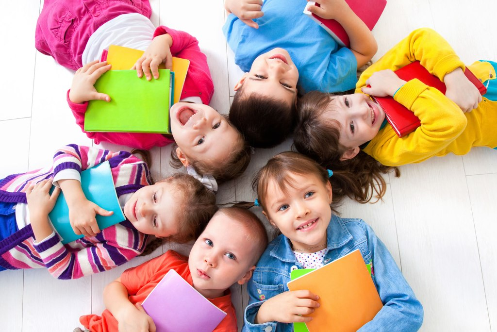 Alignment Early Education