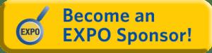 Become an EXPO Sponsor