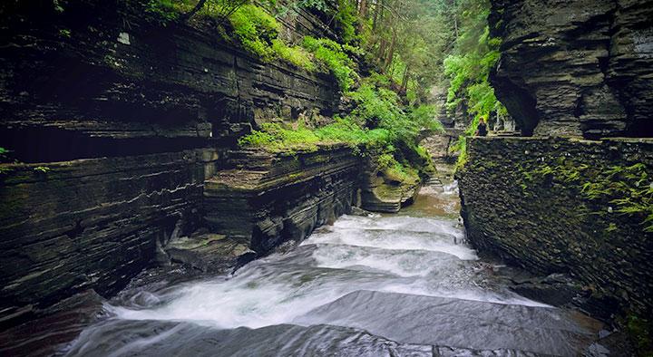 align center newsletter river valley chasm