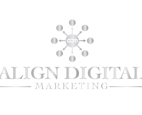 Align Digital Marketing Logo