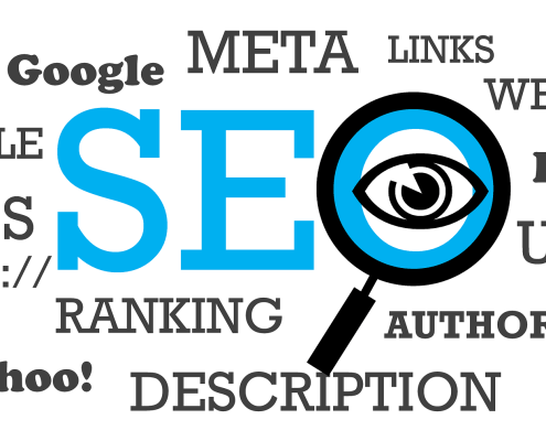 how to search engine optimize your website