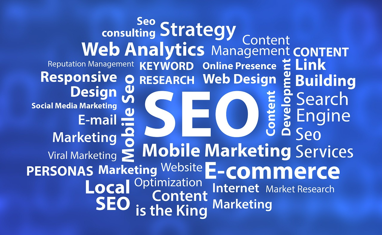 Align Digital Marketing - Vancouver SEO Agency