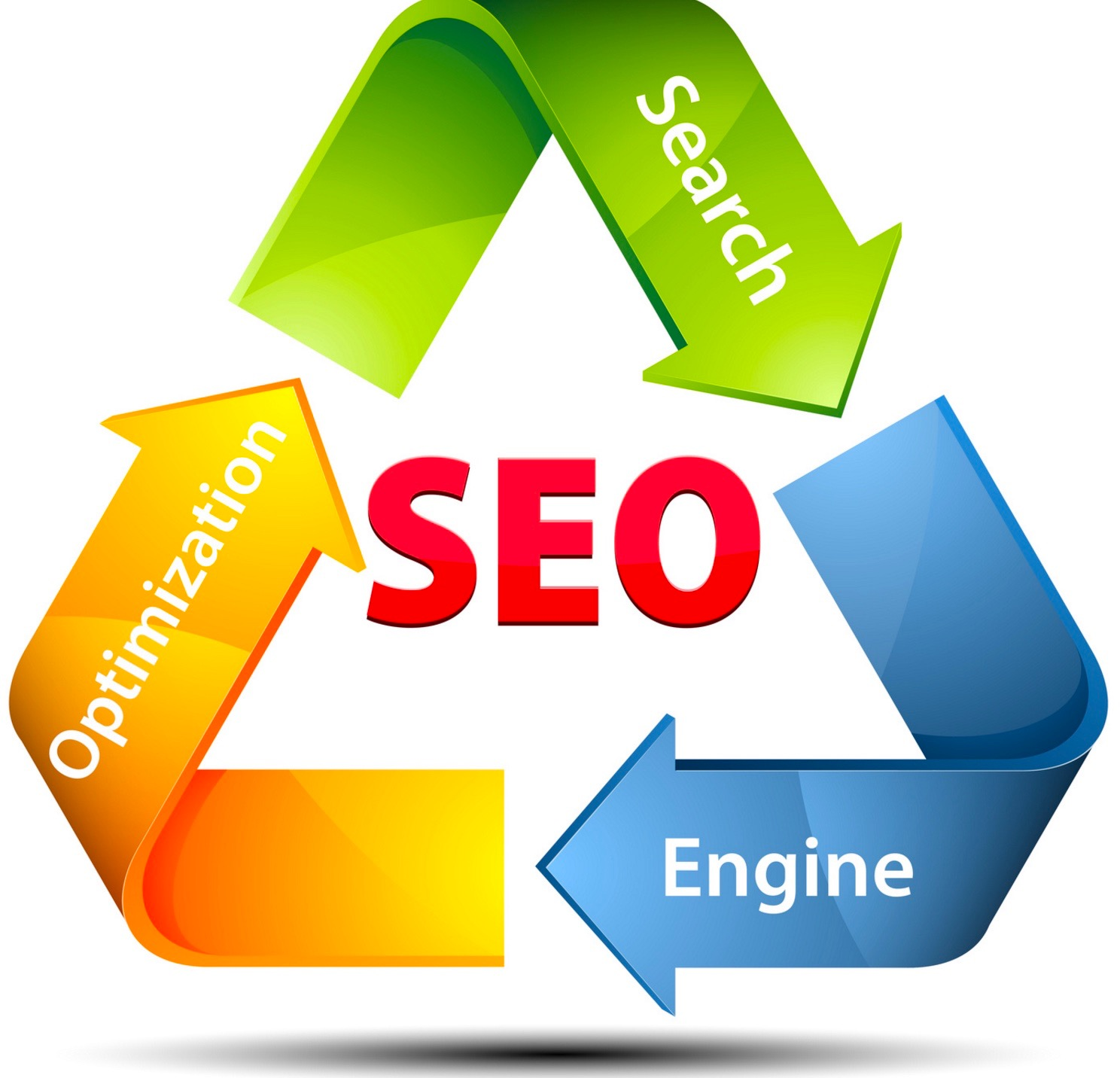 Align Digital Marketing Vancouver SEO Company