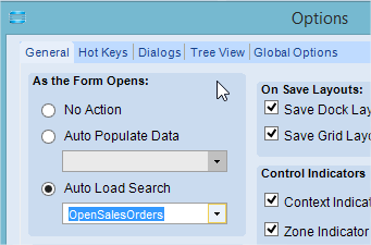 options_as_form_opens