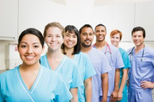 Achieving Success as a Registered Nurse Through Proper Communication