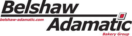 Belshaw Adamatic Bakery Group 90 Years Of Leadership In Baking And Donut Production Equipment
