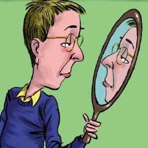 ego testi Ego kim? Ben kim? Burası neresi ? Neler oluyor? Ego kim? Ben kim? Burası neresi ? Neler oluyor? ego ne demek
