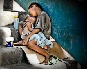 merhametine dön Merhametli İnsanlar Kalmadı Demeyin Diye... Merhametli İnsanlar Kalmadı Demeyin Diye… merhamet ile ilgili sozler 300x240