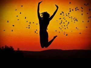mutluluk filmi izle Mutluluğun Bilincinde Ol Mutluluğun Bilincinde Ol mutluluk filmi 300x225