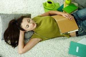 subliminal mesaj programı Telkin Nasıl Dinlenir? Telkin Nasıl Dinlenir? subliminal telkin nasil dinlenmeli1 300x199