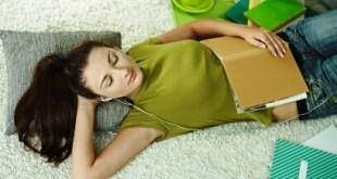 subliminal mesaj programı Telkin Nasıl Dinlenir? Telkin Nasıl Dinlenir? subliminal telkin nasil dinlenmeli1