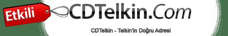 cd telkin,cdtelkin,telkincd,telkin cd,mp3telkin,mp3 telkin,telkinmp3,telkin mp3