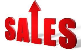 satis-yapmak Satış Toplantılarından Zaferle Çıkmayı İstermisiniz? Satış Toplantılarından Zaferle Çıkmayı İstermisiniz? satis yapmak
