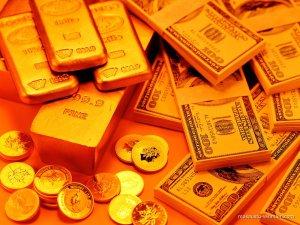 büyük zenginlik nedir