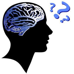 psikolojide-bellek