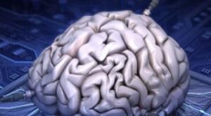 zihin-ne-demek zihin ve beyin Zihin Ve Beyin zihin ne demek