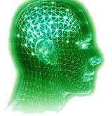 NLP'nin İşe Yaraması İçin 5 Kural NLP'nin İşe Yaraması İçin 5 Kural nlp head2