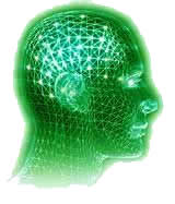 nlp'nin işe yaraması için 5 kural NLP'nin İşe Yaraması İçin 5 Kural NLP'nin İşe Yaraması İçin 5 Kural nlp head2