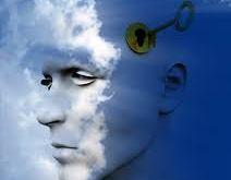 bilinc-altiniz Bilinçaltımızı Yönlendirmek Mümkün mü? Bilinçaltımızı Yönlendirmek Mümkün mü? bilinc altiniz