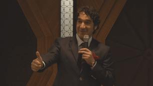 Ali Gülkanat - MegaHoldings - NetworkMarketing Mega Business Academy Mega Business Academy aligulkanat megaholdings networkmarketing 4